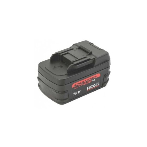 BATTERY, 18V 5.0AH ADV WORLD